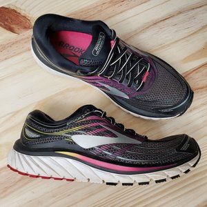 BROOKS Glycerin 15 Running Shoes :1500